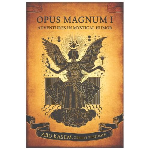 Opus magnum I