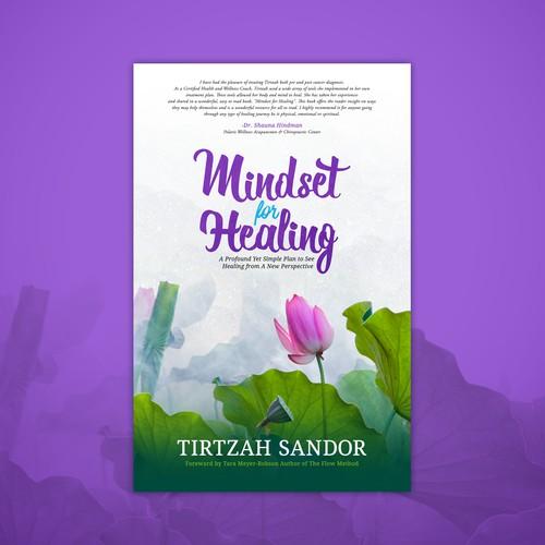 mindset for healing