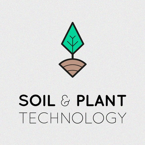 Soil & Plant Technology