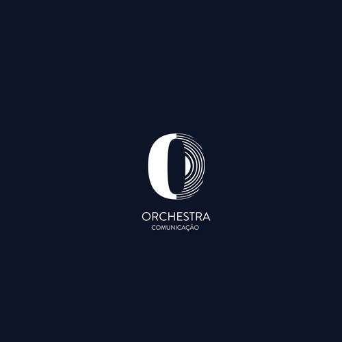 Orchestra Comunicação