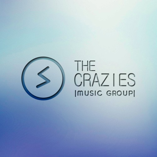 """Create A Unique """"out of the box"""" logo for Music Production Team"""