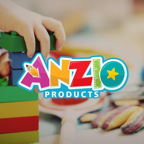 Anzio Products