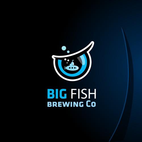 BigFish Brewing
