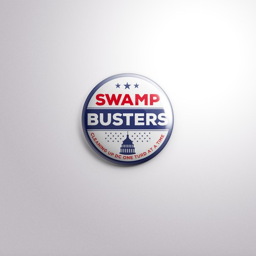 politic logo