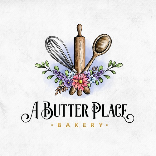 A Butter Place Bakery