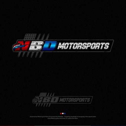 NBD Motorsports