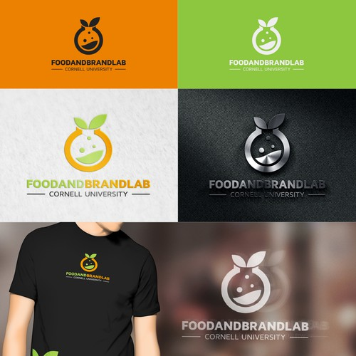 Food And Brand Lab