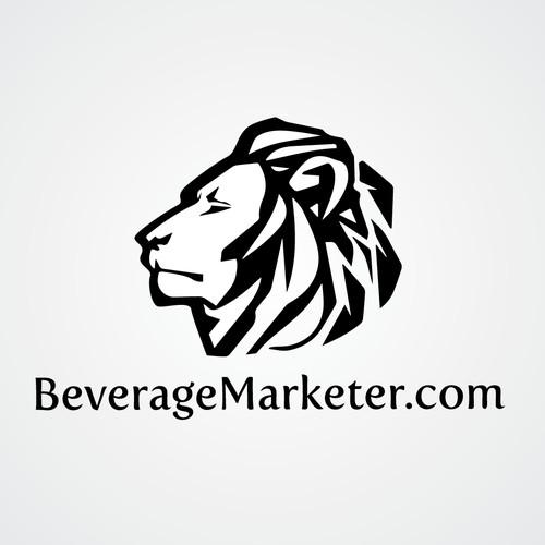 Logo Design for Beverage marketers