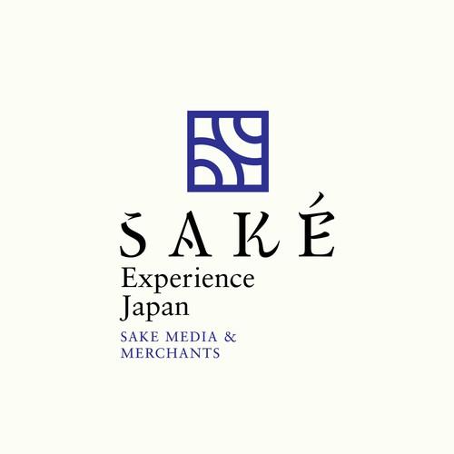 Sake Experience Japan