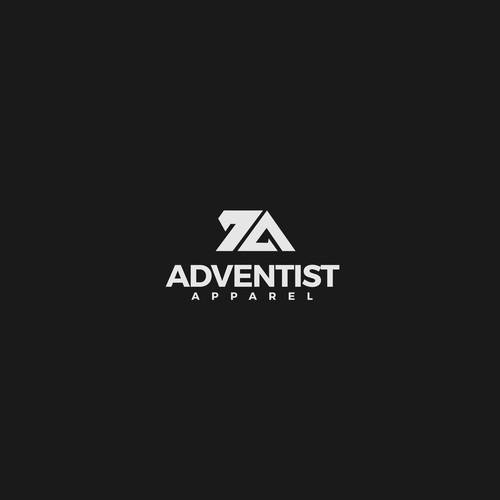 Adventist Apparel