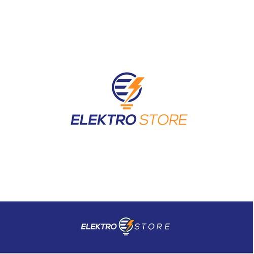 Elektro-Store