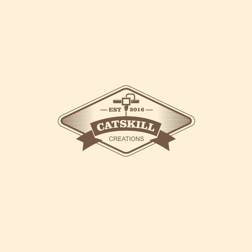 Catskill Creations