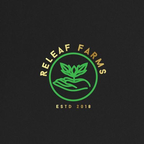 releaf farm