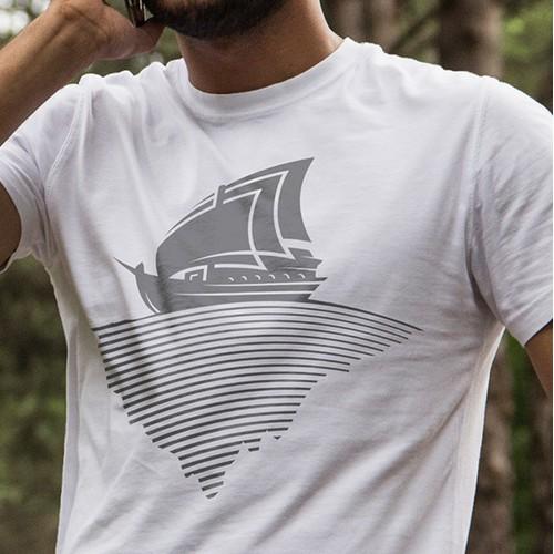 Sail On Land