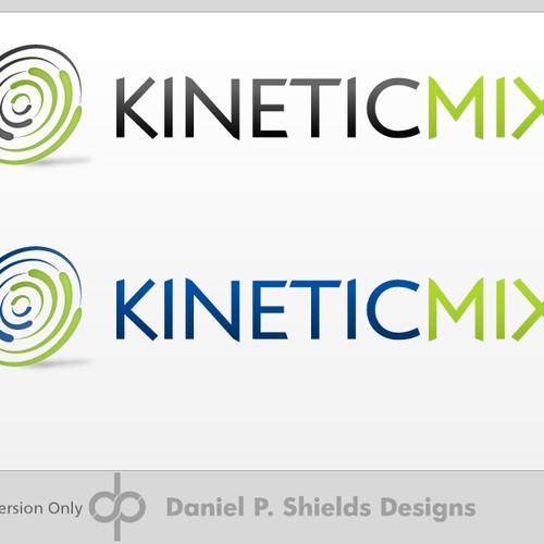 Logo and Stationary for Web design studio / freelancer