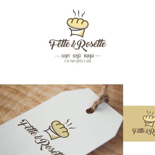 Fette & Rosette