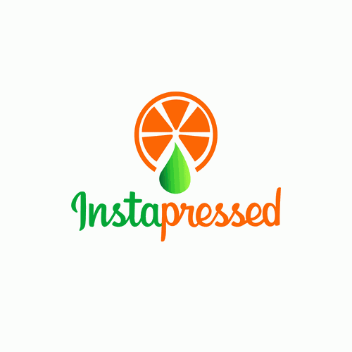 Create a design for a fresh locally owned cold-pressed juice company in Hawaii!!