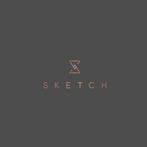 Logo for Logo for Household Accessories Shop