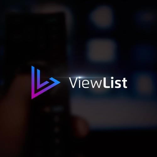VL logo proposals