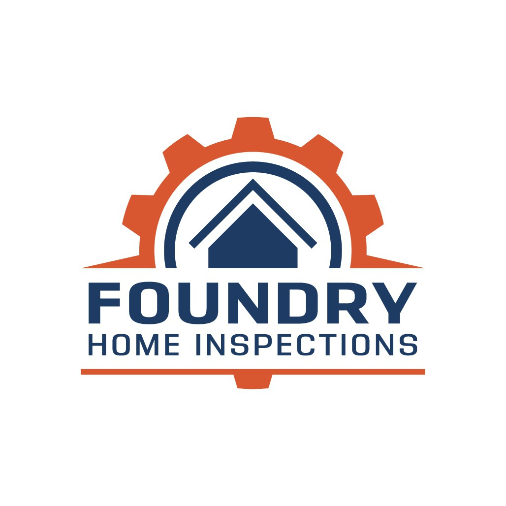 Fresh logo design to appeal to home buyers in Southern California
