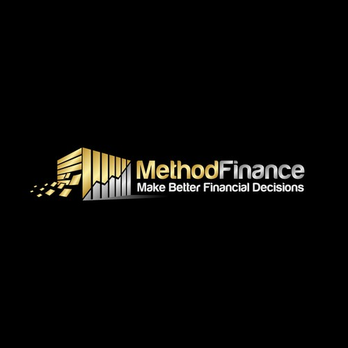 MethodFinance