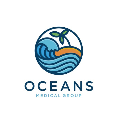 Oceans Medical Group