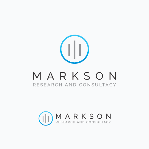 MARKSON RESEARCH AND CONSULTACY