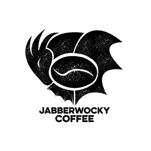 Coffee Roaster Logo