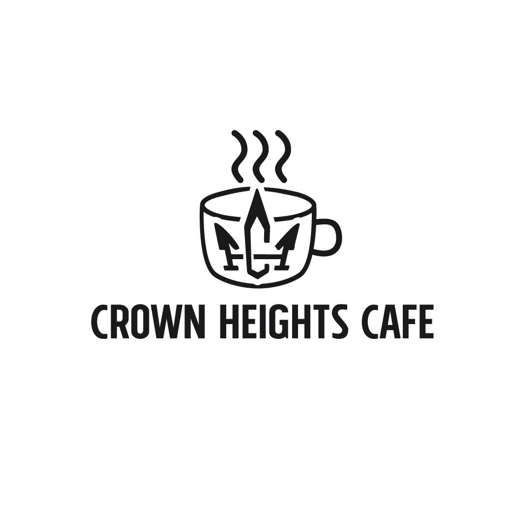 Cafe and Social Club in Brooklyn