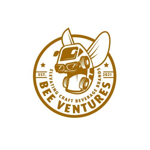 Bee Ventures