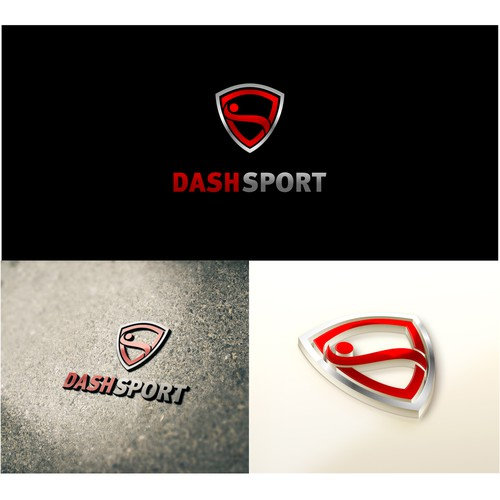 DASHSPORT