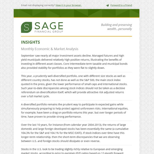 Sage Financial Group