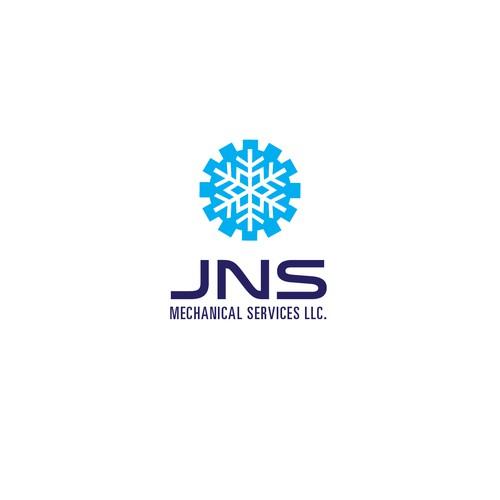 JNS logo