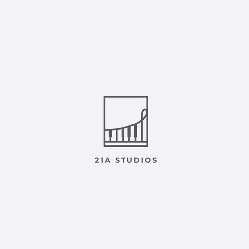 21A Studios