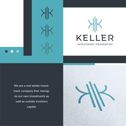 Keller Investment Properties
