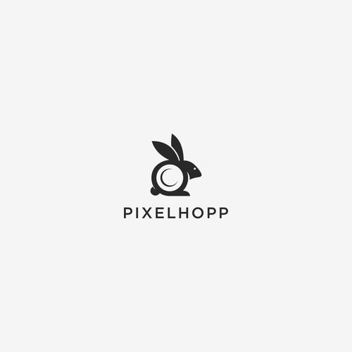 PixelHopp