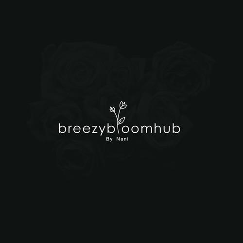 breezybloomhub