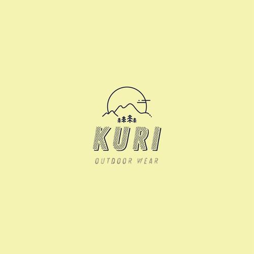 kuri optional