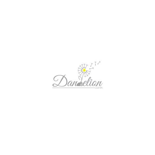 Dandelion Clean