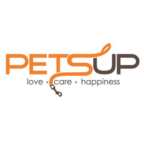 Pets Up