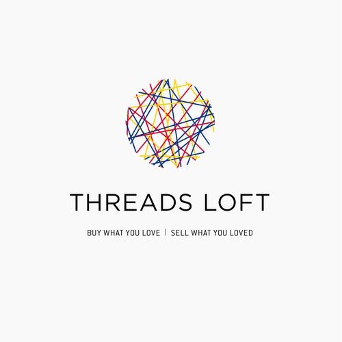 Threads Loft