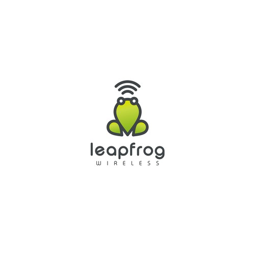 Leapfrog Wireless