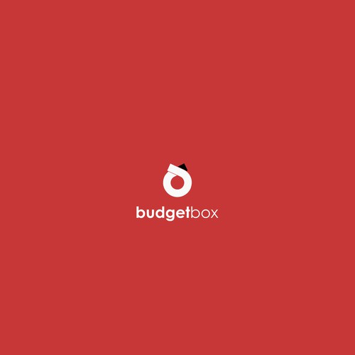 budgetbox