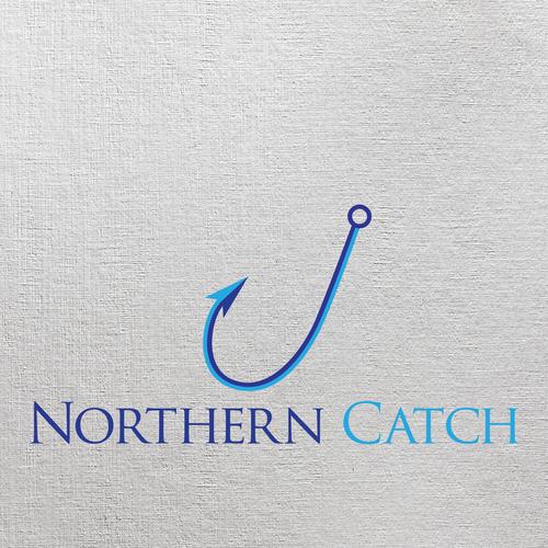 Wild Alaskan Seafood logo