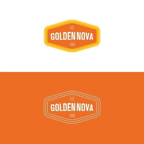 Golden Nova
