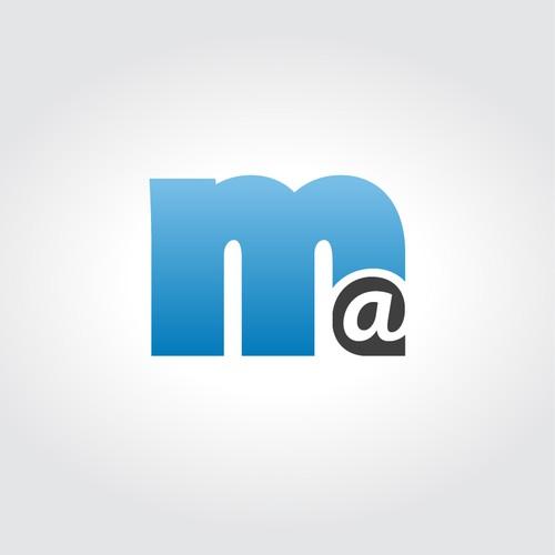 MattChurch logo/Visual Element