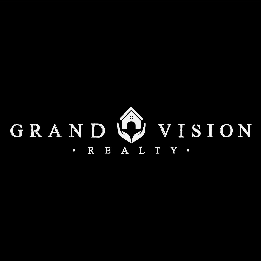 Grand Vision Realty: Connecting real estate and mission work