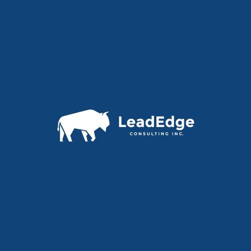 LeadEdge
