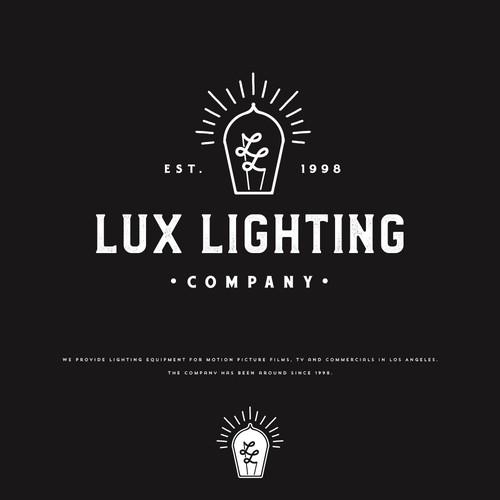 Lux Lighting