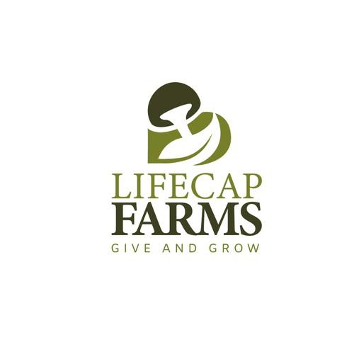 LifeCap Farms